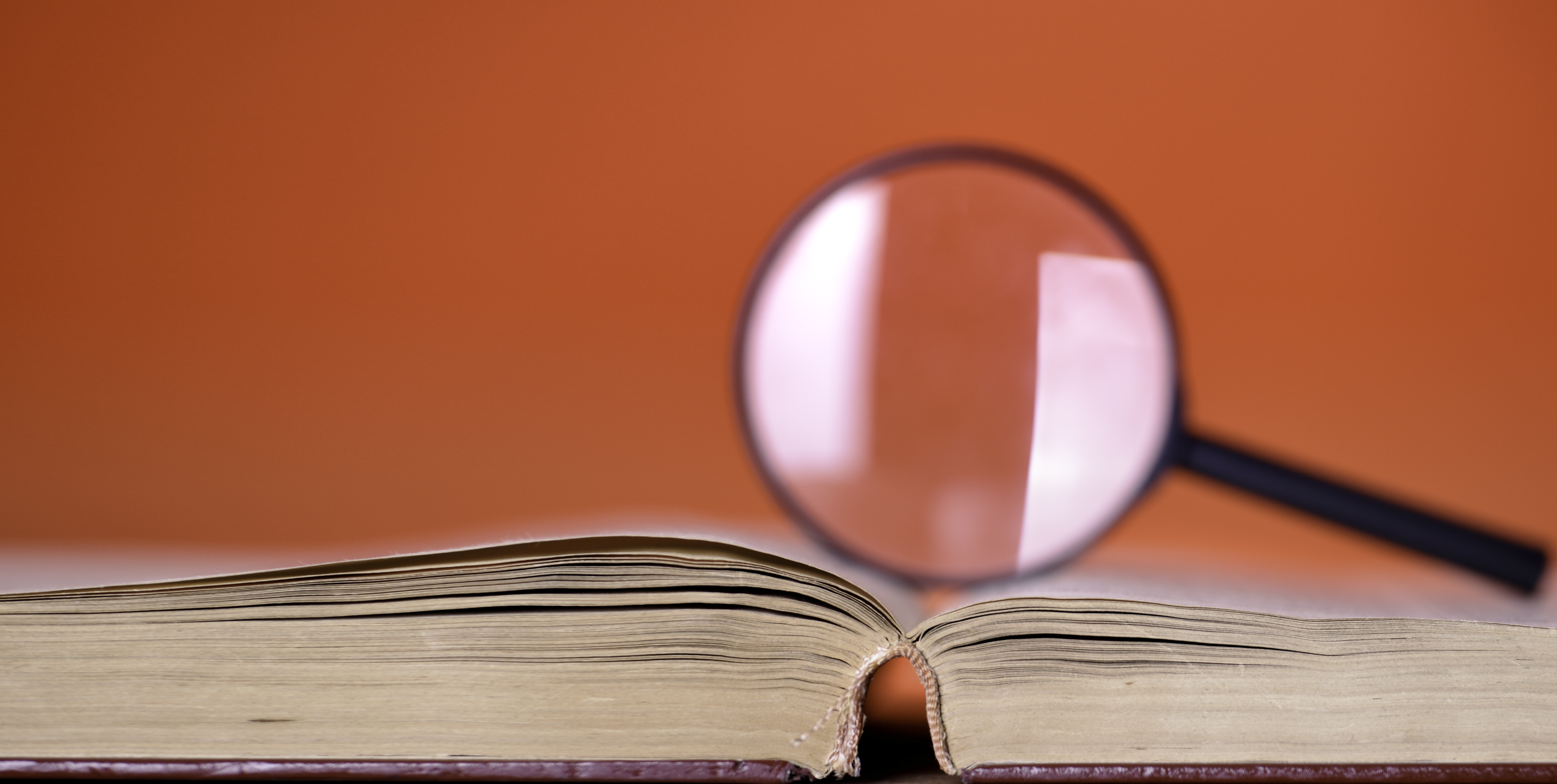 Estudios y servicios para Administraciones Públicas