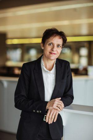 Mª Ángeles Liberal