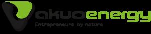 Akuo-Energy