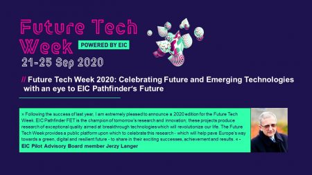 Technology Week