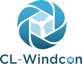 cl-windcon