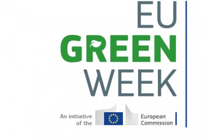 Semana Verde Europea