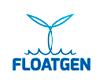 Floatgen
