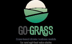 Go-Grass