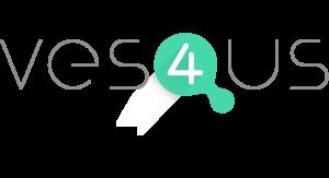 Ves4us