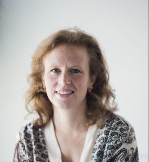 Marie Latour