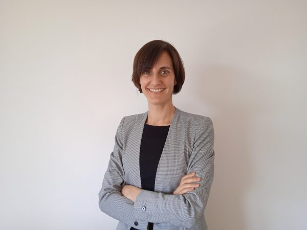 Ana Elbaile