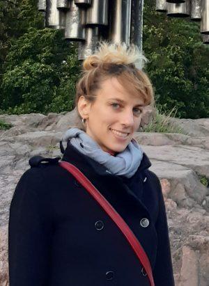 Elena Reig