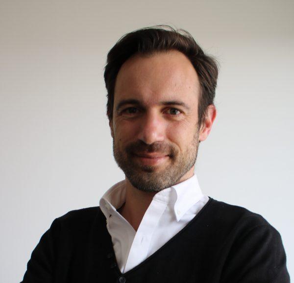Jaume Cot