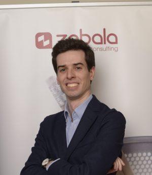 Rafael Urbiola