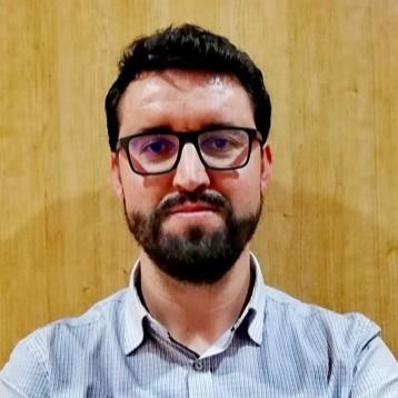 Sérgio Manuel Felipe