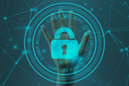 cybersécurité