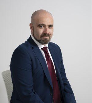 Rubén Heredia