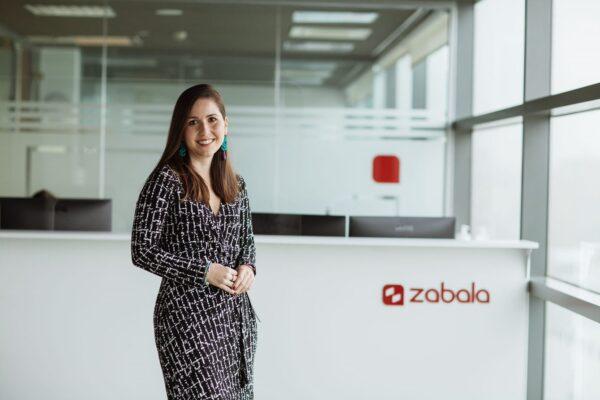 Paola Votta
