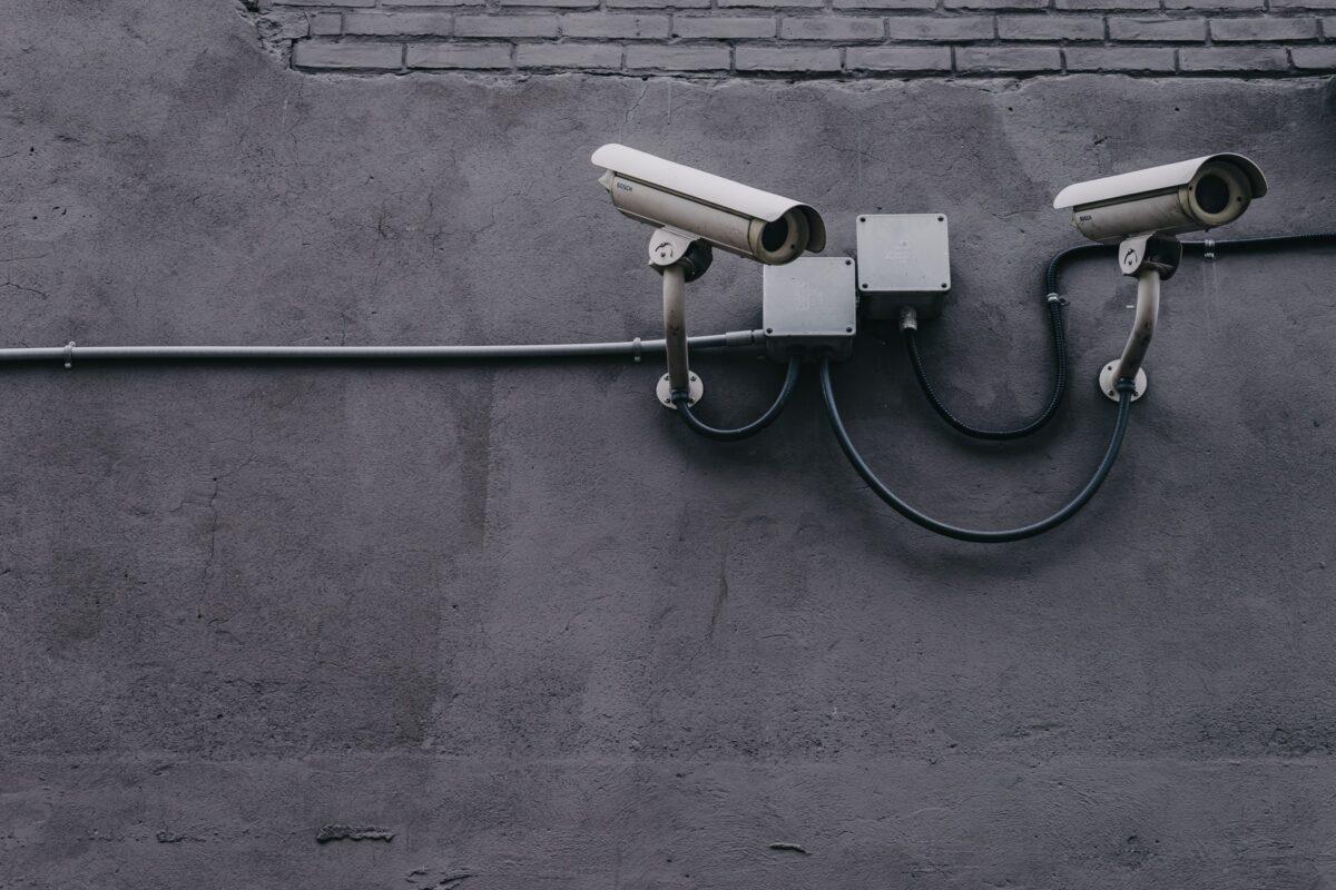 Proyectos de I+D de seguridad