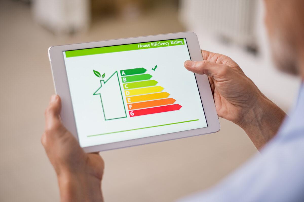 idae-eficiencia-energetica